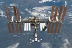 320px-STS-133_International_Space_Station_after_undocking_5