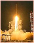 launch_2