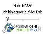 GS_SIGN_German