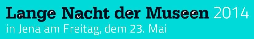 lndm_header_banner_2014