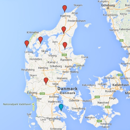 dk_map