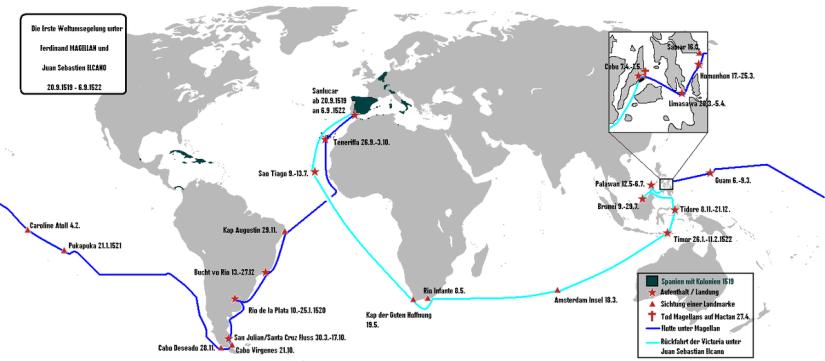 Bild aus Wikipedia