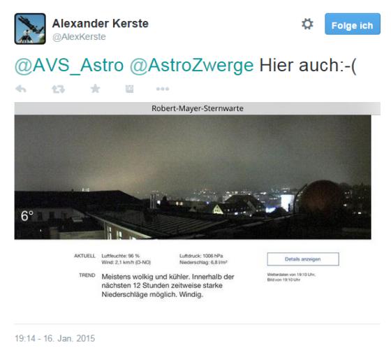 01.16_AlexKerste