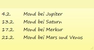 Monddaten_02