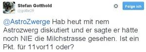 gottie_milchstrasse