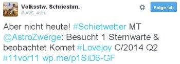 Schriesheim_lovejoy