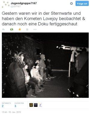 Sternwarte_lovejoy