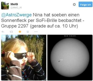 150310_MelG_HI_2