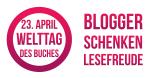 blogger2015-300x156