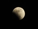 """""""Lunar Eclipse Burlington Ontario"""" von Winto100 in der Wikipedia auf Englisch. Lizenziert unter CC BY-SA 3.0 über Wikimedia Commons"""