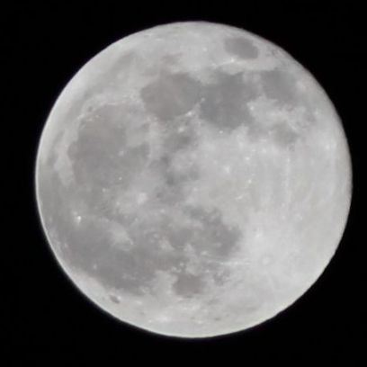 04.04.2015 (Vollmond)