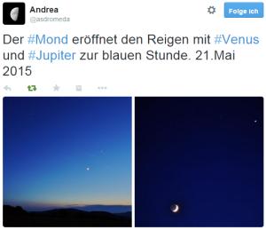 Mond @asdromeda