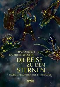 """""""Die Reise zu den Sternen"""""""
