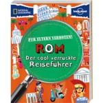Fuer_Eltern_verboten_Rom_Buch_web