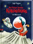 Kokusnuss_weltall