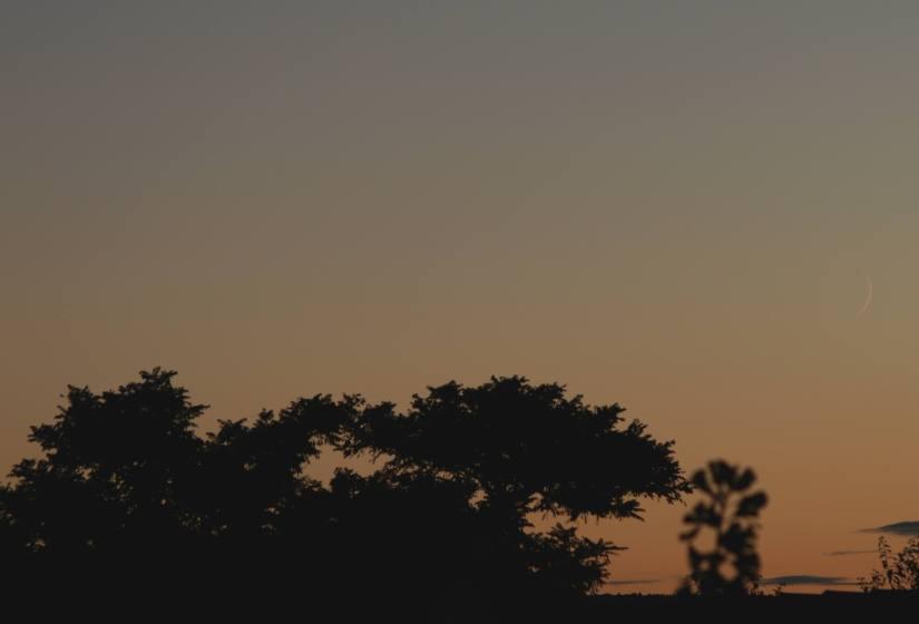 Mond 1 2015_09_15