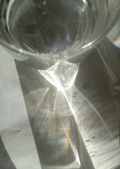 20151219_121439-1_Wasserglas Lichtbrechung