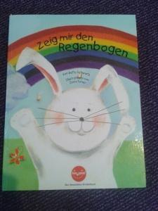 20151231_144953_Buch Zeig mit den Regenbogen