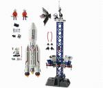 Playmobil #6195