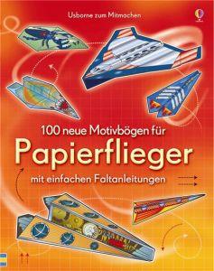 100_more_paper_planes_gatefold_ge
