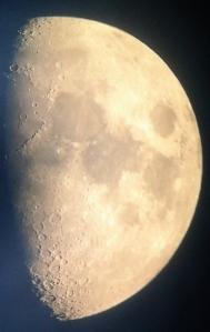 Mond 1 2016_02_16