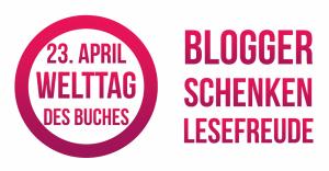 blogger2015W-1024x533-2-300x156