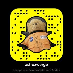 Snapchat-2063943670950726955