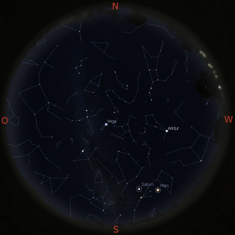 stellarium-008