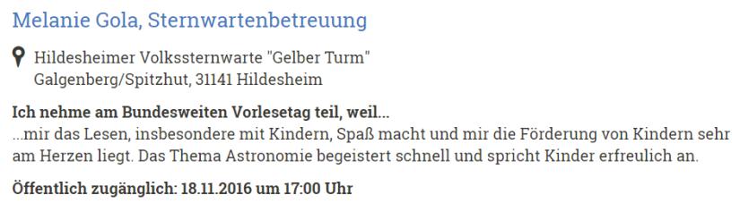 1ste-anmeldung