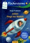 julian-fliegt-ins-weltall