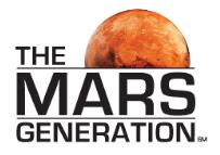 marsgeneration