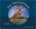 cover_klein_sternenhase