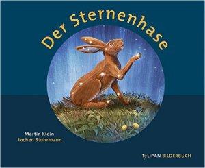 """""""Der Sternenhase"""""""