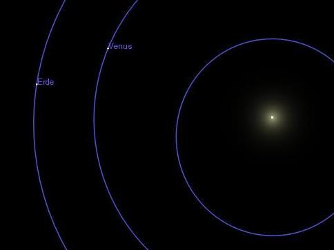2017_03_01_orbit