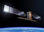 Sentinel-1B (ESA–Pierre Carril)