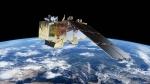 Sentinel 2 (ESA/ATG medialab)