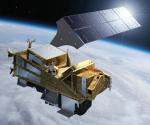 Sentinel-5 (ESA Pierre Carril)