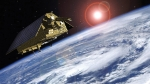 Sentinel-6 (ESA 2015, Airbus Defence and Space)