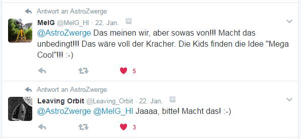 tweet_ja