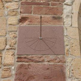 Hildesheim St Michaelis @MelG