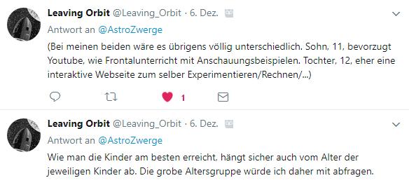 leavingOrbit