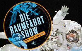 280x175_Teaser_Raumfahrt_Show_V1