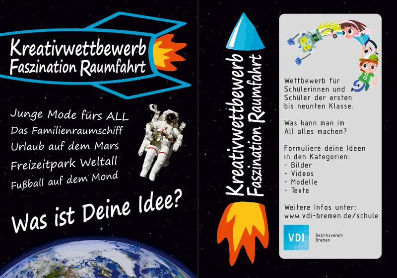 csm_postkarte_kreativwettbewerbraumfahrt_5d421b935f