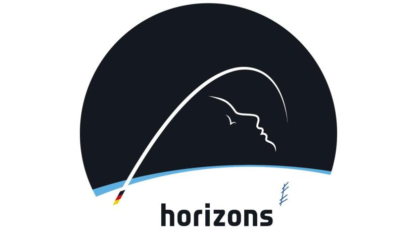 LogoMissionHorizons_sn_xl