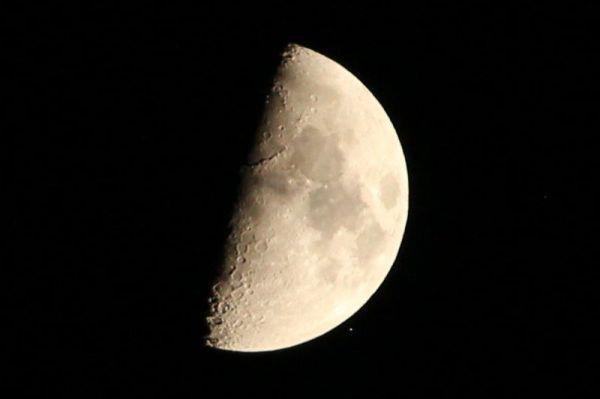 Mond_800