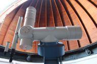 teleskop1_h