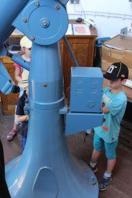 teleskop2_h