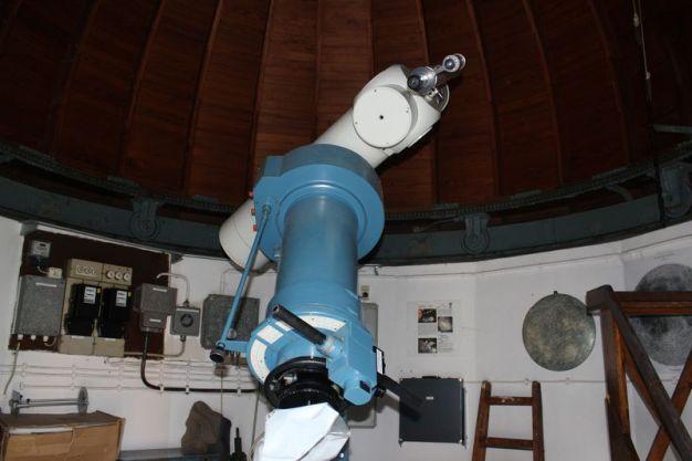 teleskop3_h