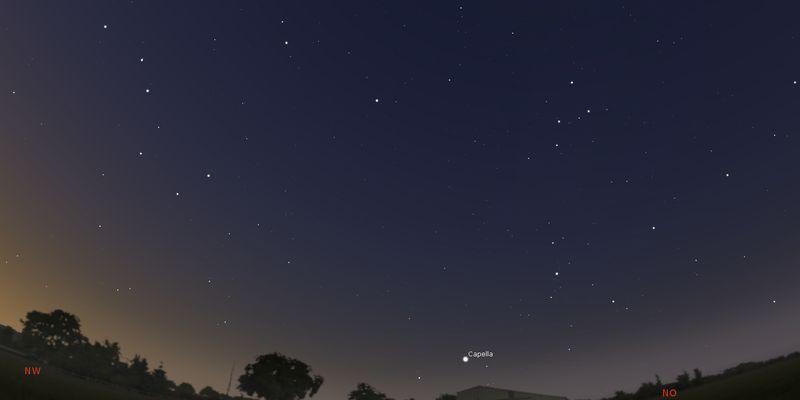 Polarstern_800.jpg